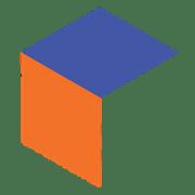 ByondXR's Company logo
