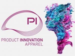 Product Innovation Apparel - E-commerce Platform