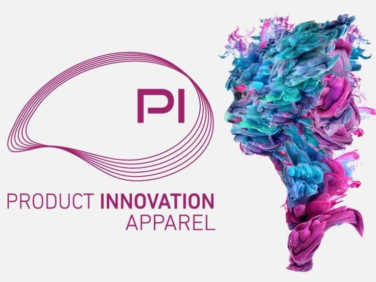 Product Innovation Apparel - E-commerce Platform