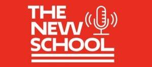 The New School - Retail Revolution podcast series