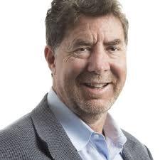 Alan Boheme