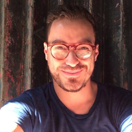 Mariano Santana
