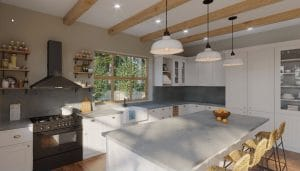online home interior design