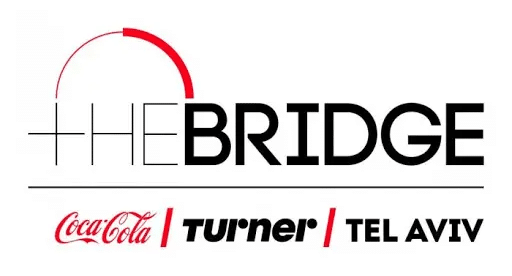 The Bridge - Virtual Store