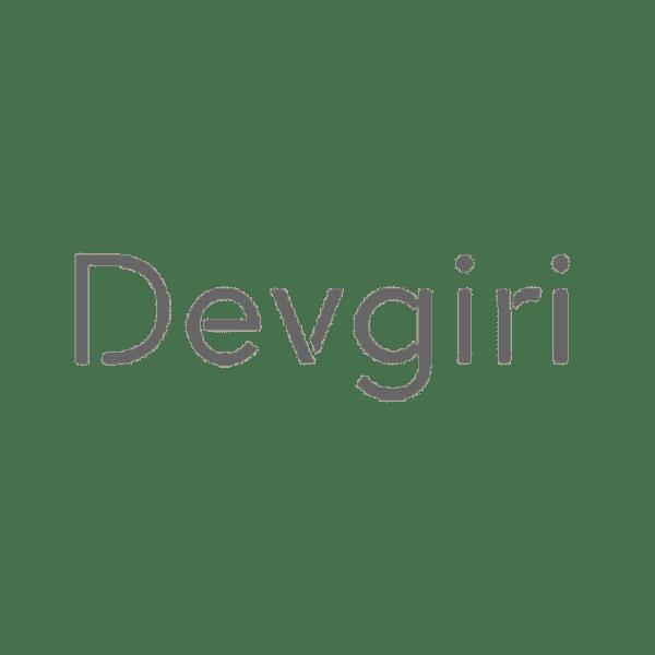 Devgiri - ByondXR