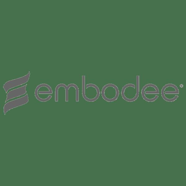 Embodee logo