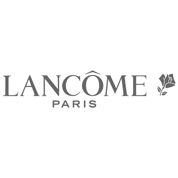 Lancôme Paris - Virtual Fashion Store