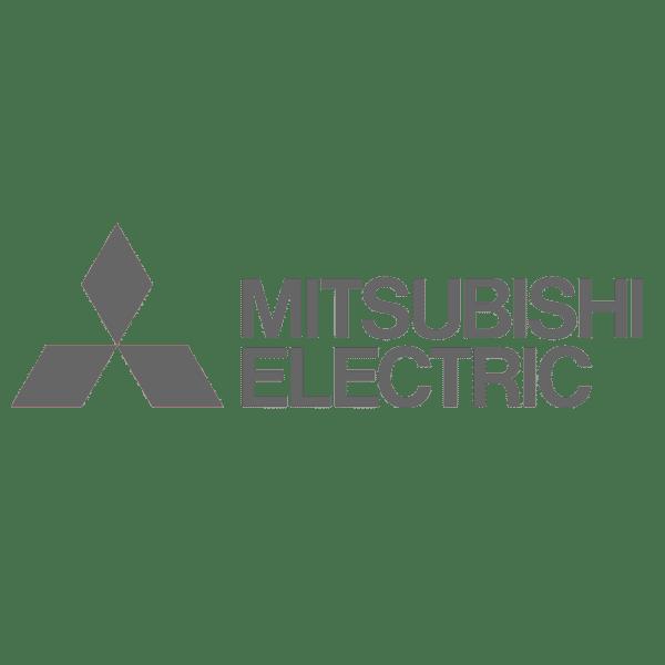 Mitsubishi Electric - ByondXR