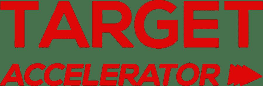 Target Accelorator
