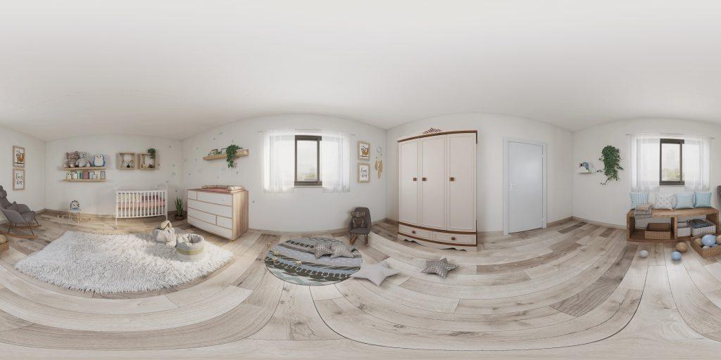 virtual interior design services
