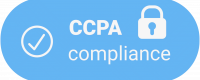 BY-ccpa-badge copy