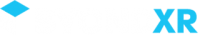 ByondXR Immersive Virtual Showroom