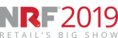 NRF-2019_Retail's_Big_Show_Logo-half
