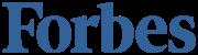 kisspng-logo-forbes-company-brand-5b0f49ad487d07.0893536115277285572969
